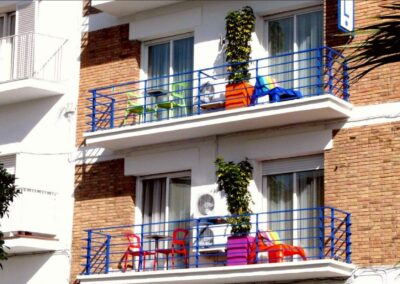 Balcony_colors