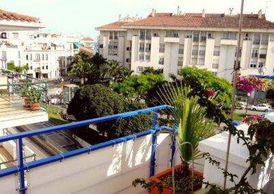 Charo_terrace