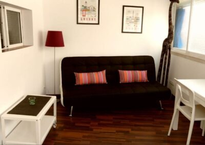 Charo_living_room