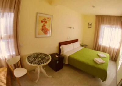 Placa_bedroom