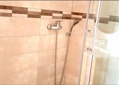 Terrace Room_bath